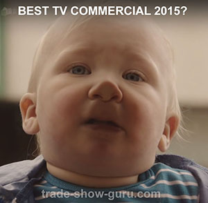 best-tv-commercial-2015-windows-10-300
