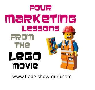 lego-movie-marketing-lessons