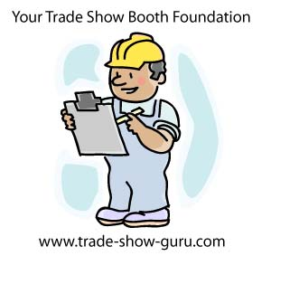 trade-show-booth-foundation
